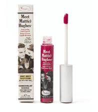 Batom-The-Balm-Meet-Matte-Hughes--74ml---003-Sentimental