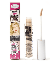 Iluminador-The-Balm-Mary-Dew-Manizer