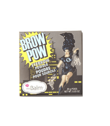 Corretor-de-Sobrancelhas-The-Balm-Brow-Pow-85g---002-Light-Brown