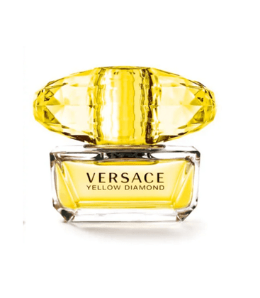 Perfume-Versace-Yellow-Diamond-Eau-de-Toilette-Feminino-30ml