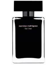 Perfume-Narciso-Rodrigues-For-Her-Eau-de-Toilette-Feminino-50ml