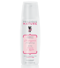 Shampoo-Alfaparf-Precious-Nature-Thirsty-Hair-250ml