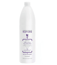 Shampoo-Alfaparf-Precious-Nature-Hair-with-Bad-Habits-Cleansing-Conditioner-1000ml