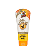 Protetor-Solar-Australian-Gold-Sheer-Coverage-FPS-45-88ml