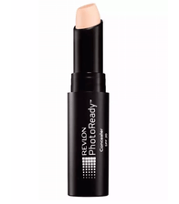 Revlon-Photoready-Concealer-Corretivo-FPS-20-32g---004-Medium