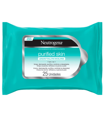 Lenco-Micelar-Neutrogena-Purified-Skin-25un