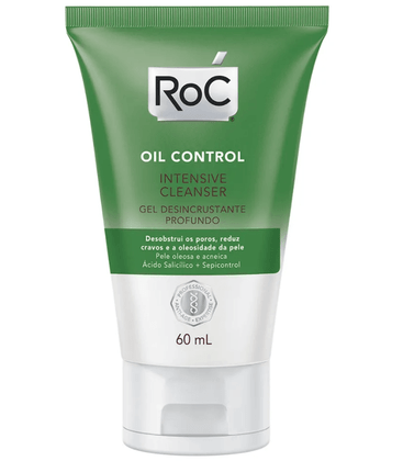 Gel-de-Limpeza-Roc-Oil-Control-Intensive-Cleanser-60ml