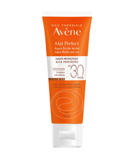 Protetor-Solar-Avene-Mat-Perfect-com-Cor-FPS-30-50ml