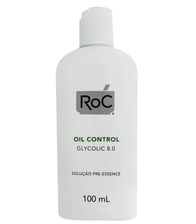 Anti-Idade-Roc-Oil-Control-Glycolic-8.0-100ml