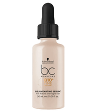 Schwarzkopf-BC-Bonacure-Time-Restore-Q10-Rejuvenating-Serum-30ml