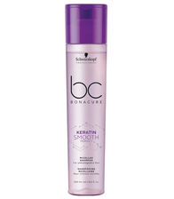 Shampoo-Schwarzkopf-BC-Bonacure-Keratin-Smooth-Perfect-250ml