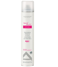 Alfaparf-Semi-di-Lino-Diamante-Illuminating-Hairspray-Fixador-Forte-500ml