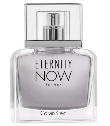 Calvin-Klein-Eternity-Now-Eau-de-Toilette-Perfume-Masculino-30ml