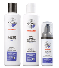 Kit-Nioxin-System-6-Shampoo-150ml---Condicionador-150ml---Leave-in-40ml-