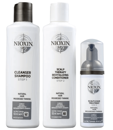Kit-Nioxin-System-2-Shampoo-150ml---Condicionador-150ml---Leave-in-40ml-
