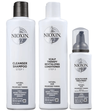 Kit-Nioxin-System-2-Shampoo-300ml---Condicionador-300ml----Leave-in-100ml