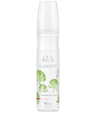 Spray-Leave-in-Wella-Professionals-Elements-150ml