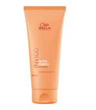 Condicionador-Wella-Professionals-Invigo-Nutri-Enrich-200ml