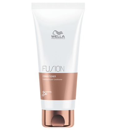 Condicionador-Wella-Professionals-Fusion-200ml