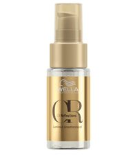 Oleo-Wella-Professionals-Oil-Reflections--30ml