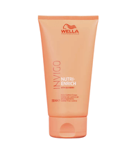 Leave-in-Wella-Professionals-Invigo-Nutri-Enrich-150ml