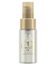 Oleo-Wella-Professionals-Oil-Reflections-Light-30ml