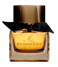 Perfume-Burberry-My-Burberry-Black-Eau-de-Parfum-Feminino-30ml