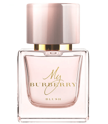 Perfume-Burberry-My-Burberry-Blush-Eau-de-Parfum-Feminino-30ml