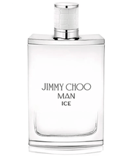 Perfume-Jimmy-Choo-Man-Ice-Eau-de-Toilette-Masculino-30ml