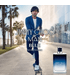 Perfume-Jimmy-Choo-Man-Blue-Eau-de-Toilette-Masculino-30ml