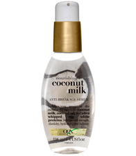 Serum-Capilar-Ogx-Coconut-Milk-118ml