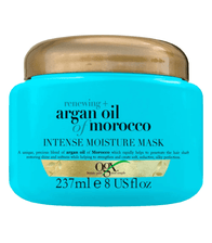 Mascara-Ogx-Argan-Oil-of-Morocco-237ml