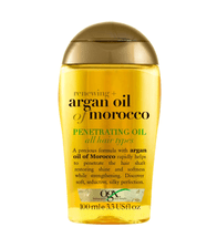 Oleo-Ogx-Argan-Oil-of-Morocco-100ml