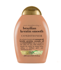 Condicionador-Ogx-Keratin-Smooth--250ml