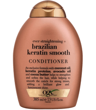 Condicionador-Ogx-Keratin-Smooth--385ml