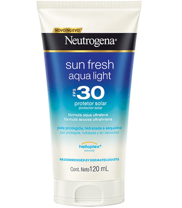 Protetor-Solar-Neutrogena-Sun-Fresh-Aqua-Light-FPS-30--120ml
