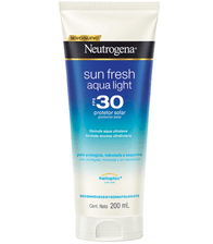 Protetor-Solar-Neutrogena-Sun-Fresh-Aqua-Light-FPS-30--200ml