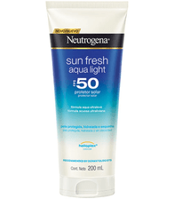 Protetor-Solar-Neutrogena-Sun-Fresh-Aqua-Light-FPS-50--200ml
