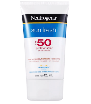 Protetor-Solar-Neutrogena-Sun-Fresh-FPS-50--120ml