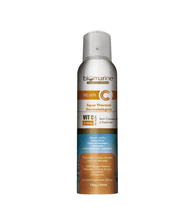 Agua-Termal-Biomarine-Rever-C-150ml