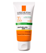 La-Roche-Posay-Anthelios-Airlicium-Protetor-Solar-FPS-70-50g