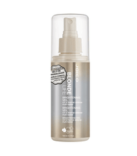 Leave-in-Joico-Blonde-Life-Brightening-Veil-150ml