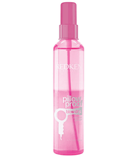 Redken-Styling-Pillow-Proof-Blow-Dry-Spray-Protetor-Termico-170ml