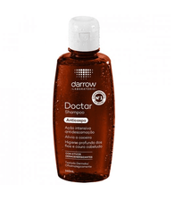 Darrow-Doctar-Shampoo-Anticaspa-140ml