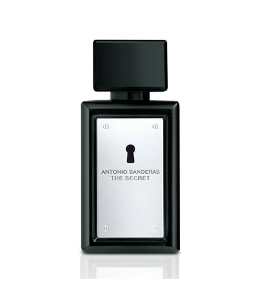 Perfume-Antonio-Banderas-The-Secret-Masculino-Eau-de-Toilette-30ml