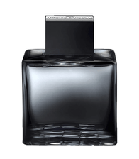 Perfume-Antonio-Bandeiras-Sedction-in-Black-Masculino-Eau-de-Toilette-200ml