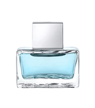 Perfume-Antonio-Banderas-Blue-Seduction-Feminino-Eau-de-Toilette-50ml