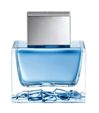Perfume-Antonio-Banderas-Blue-Seduction-Masculino-Eau-de-Toilette-50ml