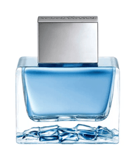 Perfume-Antonio-Bandeiras-Blue-Seduction-Masculino-Eau-de-Toilette-200ml