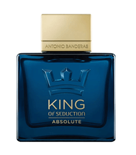 Perfume-Antonio-Banderas-King-of-Seduction-Absolute-Masculino-Eau-de-Toilette-50ml